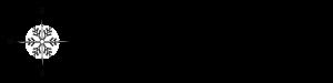 ESAW_Logo_clear_600