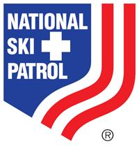 NSP_Logo_WhiteCross